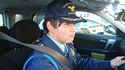 必要なのはやる気だけ。腕力とか一切必要なし。安全運転でお願いします!真面目でやる気のある方をお待ちしていますよ♪