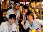 福井県では知らない人はいないとウワサの「秋吉」★ 人気のご当地グルメ店として、メディア取材も多数!