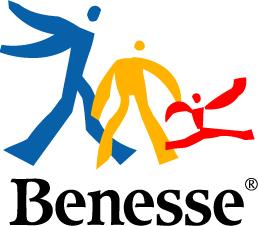 【正・准看護師】◆◇ベネッセMCM◇◆お仕事しっかりサポート!看護師やヘルパーの資格・経験を活かしてスキル&キャリアUPしちゃいましょう♪
