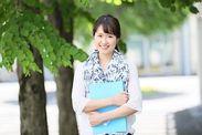 ◆スリープロよりお仕事をご紹介◆あなたのやる気を応援♪ たくさんのスタッフが笑顔で活躍中です!!
