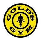 あの「GOLD'S GYM」のNEWスタッフを大募集★ 働いてお金も稼ぎながら、 仲間とヘルシーボディまで手に入れられる?!