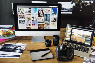 WEBライター・フォトグラファー募集中** 経験を生かしてみませんか?
