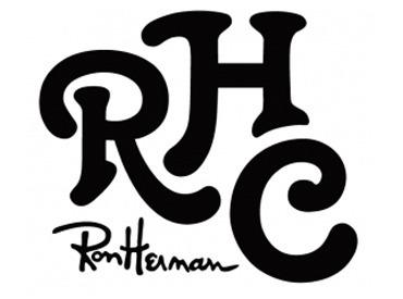 【RHC Ron Hermanスタッフ】\コンセプトストアRHC Ron Herman!/日常をより楽しくさせるアイテムたちを集結◎★ 履歴書不要!気軽にどうぞ!★