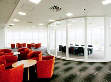 【インテリアコーディネート】◆株式会社米三 営業部でのお仕事◆<週3日、4h~OK>⇒私生活と両立しながらデザインに関わることできます!