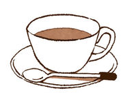 社割でお得にコーヒーGET♪ その他、最新作にもお使いいただけます◎