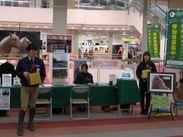 高崎駅から車で10分! 乗馬クラブは、動物好きの「老若男女」が集う楽しいスポーツクラブです。