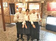 \2018年7月都筑区にグランドオープン/ 地元に愛されるステーキ屋!他店ではキッズグリル体験などもおこなっています♪