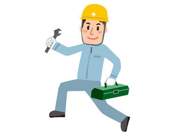 ★安定して働けます★  お取引先が安定しているので シフトにもしっかりと入れます!