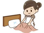 ◆中高年、シニア層の方も大歓迎! お小遣い稼ぎのため…空いた時間を有効活用したい…始める理由は何でもOK!