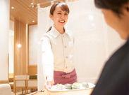 いつも賑わう渋谷にありながら 一歩足を踏み入れると 落ち着いた大人の空間♪ つい友達に自慢したくなるお店です!