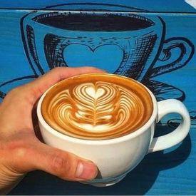 """【バリスタ・キッチンSTAFF】SNSで話題の""""Urth Caffé""""テラスモール湘南にNEW OPEN♪・゚フォトジェニックなメニューやラテアートをつくっちゃおう♪*"""