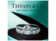 【Tiffany & Co.(ティファニー)】未経験OK!応募の理由は「ティファニーが好き」それだけでカンゲイです★★