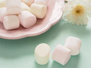 【販売】★ホワイトデー限定!マシュマロチョコレートの販売♪ベルギーのチョコレートメーカーが作る洋菓子をオススメしてください♪★