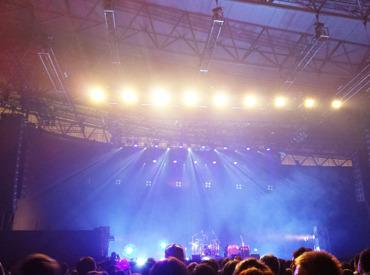 【イベントSTAFF】\コンサート・LIVEの運営スタッフ/■有名アーティストのライブも多数♪■現金日払いOKの案件もあり■好きなときに働ける♪