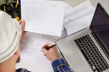 【メカ設計・電気設計/情報プログラミング】しっかり休める★CADが使える方・設計経験者歓迎!スキルに応じて給与は優遇◎※ヘッドランプの表面加工の設計です
