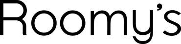 """◇◆ Roomy's ◆◇ """"手の届く贅沢""""がコンセプトのセレクトショップ♪新感覚のコーディネートが楽しめるそれがRoomy'sです。"""