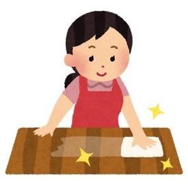 □ 未経験大歓迎 □ 難しいお仕事は一切ありません◎ まずは、出来ることからお任せします♪