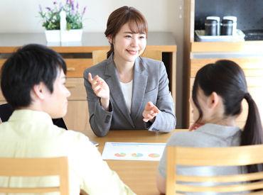【カスタマーマネジメント】\一度は聞いたコトがあるはず!/#日本生命 #大手企業 #安定 #未経験歓迎<新規開拓なし&転勤は基本ありません◎>