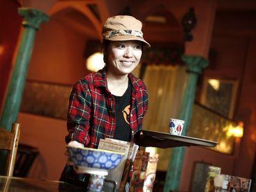 :★。~ ChaiTeaCafe ~。★: カフェ好きの方大歓迎! おいしいカフェメニューが おうちでも作れるように♪