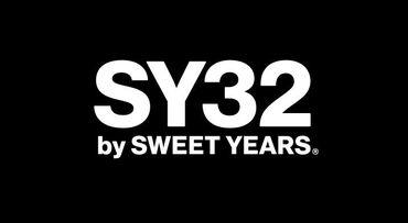今話題のカジュアルブランド SY32 by SWEET YEARSで 一緒に働きましょう♪