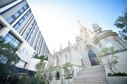 未経験の方、学生の方、フリーターの方、主婦(夫)の方、様々な方が活躍するホテルです。名古屋駅からもほど近く、通勤も便利♪