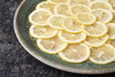 ホルモン焼肉…でもキレイ&オシャレな店内が魅力♪ 名物「スーパーネギタン塩」はフォトジェ肉間違いなし♪