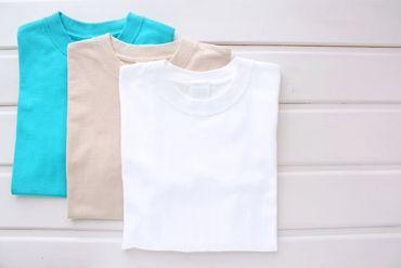 ☆レア求人☆ 高時給のTシャツ専門店で働こう♪
