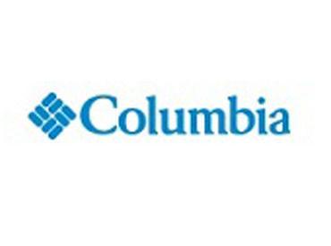 """【Columbiaスタッフ】―:*★アウトドア好き必見!! アウトドアスピリットを持った人の為のブランド★■うれしい""""高時給""""でシッカリ稼げる♪"""