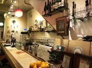 ◆未経験/経験者…OK!◆キッチンに興味があれば、イチから始めることができます◎経験者はスキルに合わせてすぐに時給アップ!