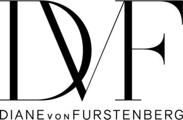 DIANE von FURSTENBERGでお仕事!憧れのブランド店で働いてみませんか?銀座店でもスタッフ同時募集中!