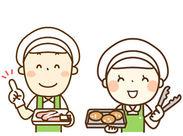 大人気のコロッケやメンチカツなど お馴染みのお惣菜を作りましょう♪ 自然と料理スキルが身につく★
