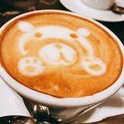 「コーヒーが好き」⇒そんな方も大歓迎◎バリスタに興味がある方も、働きながら学べることもたくさんありますよ♪