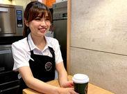 #旅が好き#coffeeが好き#タリーズが好き など好きなものが一緒の友達ができるかも!?