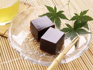 【販売】★生菓子・季節のお菓子が大人気♪茶どころ・名古屋伝統の味!目と舌で味わう贅沢な和菓子の販売をお願いします♪★