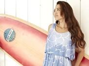 ・+◇+・ カヒコ ・+◇+・ 日本人が愛してやまないハワイの魅力を ギュッと詰めこんだブランド!気に入った商品は社割でGET★