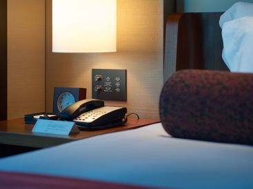 国内外で高い評価を得ている、一流ホテルでのお仕事♪憧れのホテル/ブライダル業界に挑戦するチャンス★※画像はイメージ