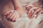 ◆◆人気の香水販売スタッフ募集♪◆◆