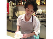 オシャレで居心地のよい、くつろぎの空間を演出してください♪珈琲、カフェ好きにピッタリ!