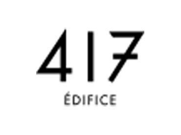 【417 EDIFICE スタッフ】【NATURAL】【PLAY&TOUGH】■人気メンズブランドで働きませんか?■【履歴書なし】事前準備いらず◎