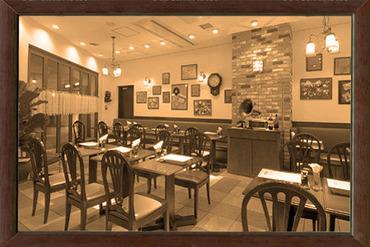 【オムライス専門店スタッフ】カフェ風のレトロな雰囲気が懐かしい♪*自分のペースで勤務OK≪シフト融通◎≫美味しいオムライスはまかないで★☆
