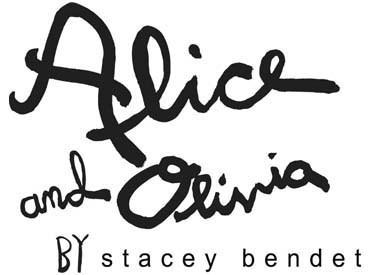 【alice + oliviaスタッフ】\アリス アンド オリビア/のShop店員★ハリウッドセレブも愛用の人気ブランド★未経験OK!オシャレ好きの方、大歓迎♪