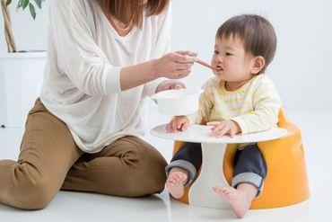 保育無償化もあり、あなたの資格/経験を必要とする子どもたちがたくさんいます!派遣であなたらしく働きませんか?