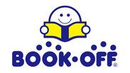 「本を売るならブックオフ~♪」のCMで おなじみの古本屋! 好みの合う友達ができちゃうかも!? 本/ゲーム/音楽など好きな方集まれ!