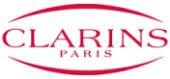 【クラランス】~人生をもっと美しいものに~愛され続けて50年、フランス生まれのスキンケアブランドです◎