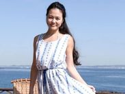 :*~ カヒコ ~*: ハワイの魅力がぎゅっと詰まった、 あたたかな雰囲気のお店です♪ バイトデビューの方も大歓迎です◎