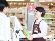 長く安定して働ける職場環境♪ お店の自慢はみんなの笑顔が絶えないこと!