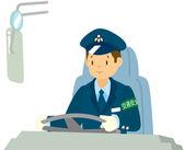 朝夕の短時間で【月給14万円】!!! 「ムリなく働きたい」そんな方にピッタリ。ちょっとした収入UPに最適です★