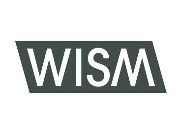 【WISMスタッフ】[BAYCREW'S GROUP]が発信するセレクトショップ☆こだわりは単純明快「自分達が恰好いいと思うか」リアルなスタイルを提案♪