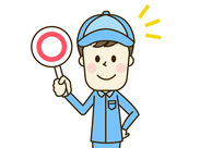 高時給1050円~/週払い/短期★「今すぐ働きたい」も歓迎◎都合に合わせて稼げるバイト♪≪社員登用あり≫