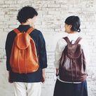 ◆革BAG・話題の大人ランドセル販売♪◆